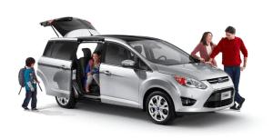 Renting-Car-US