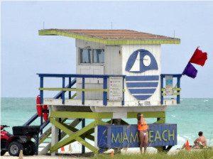 usa_Esta_beach